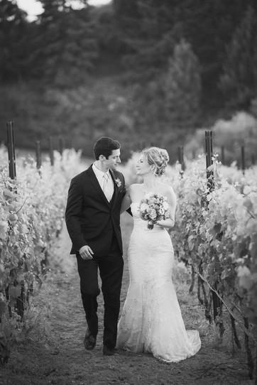 Wedding_JuliaJoyPhotography_34.jpg