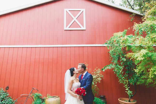 Wedding_JuliaJoyPhotography_36.jpg