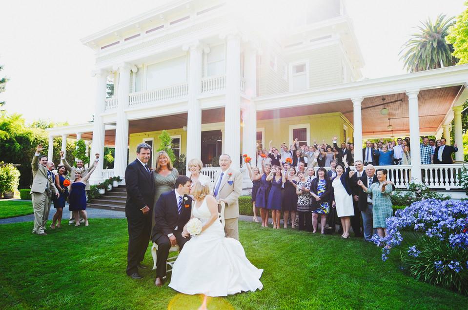Wedding_JuliaJoyPhotography_43.jpg