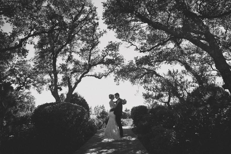 Wedding_JuliaJoyPhotography_04.jpg