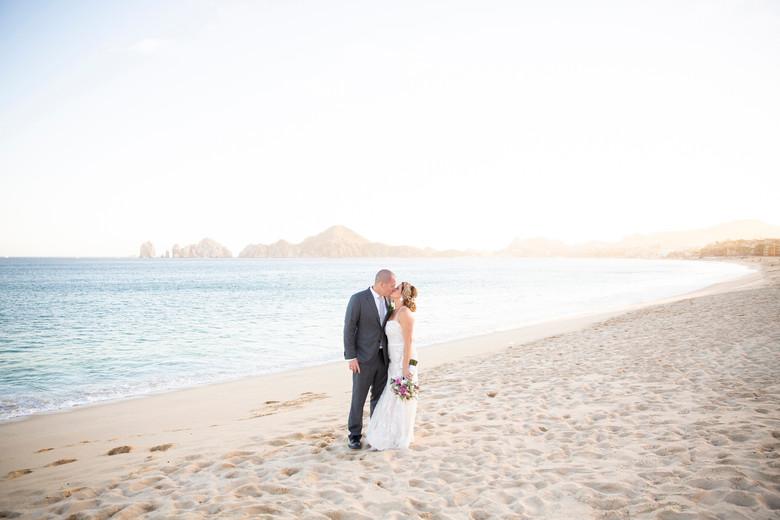 Wedding_JuliaJoyPhotography_38.jpg