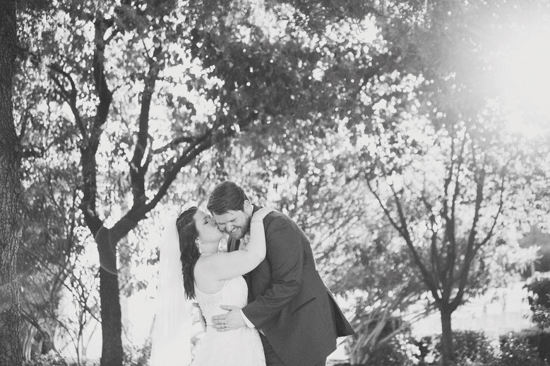 Wedding_JuliaJoyPhotography_26.jpg