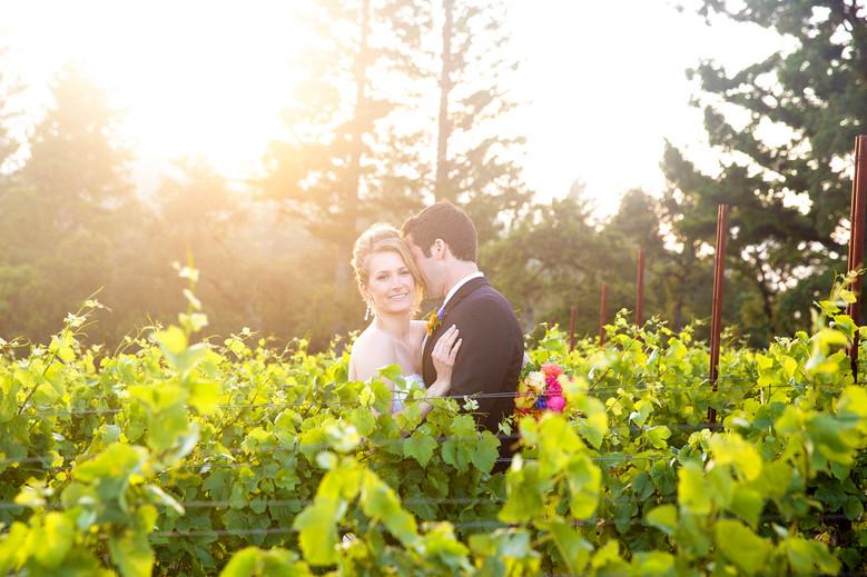 Wedding_JuliaJoyPhotography_29.jpg