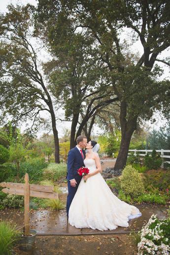 Wedding_JuliaJoyPhotography_49.jpg