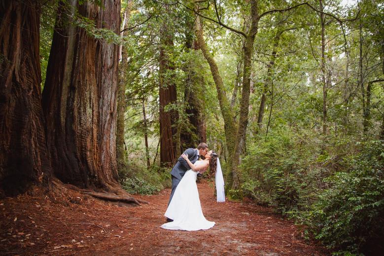 Wedding_JuliaJoyPhotography_28.jpg