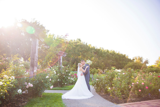 Wedding_JuliaJoyPhotography_25.jpg