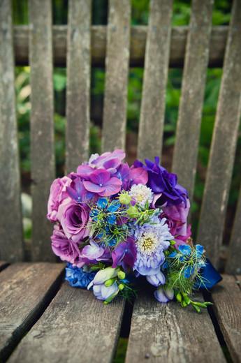 Wedding_JuliaJoyPhotography_50.jpg