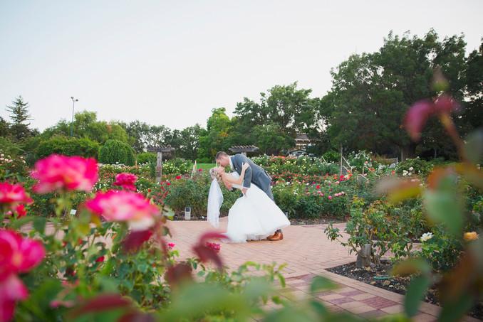 Wedding_JuliaJoyPhotography_35.jpg