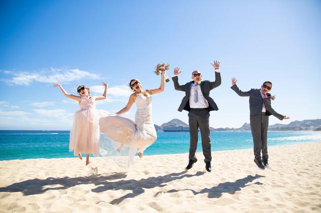 Wedding_JuliaJoyPhotography_03.jpg