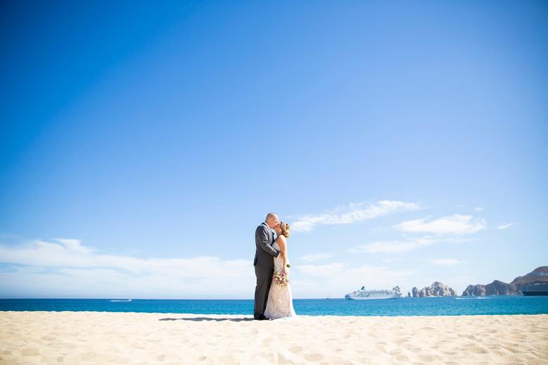 Wedding_JuliaJoyPhotography_10.jpg