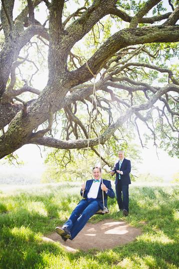 Wedding_JuliaJoyPhotography_48.jpg