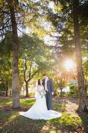 Wedding_JuliaJoyPhotography_20.jpg