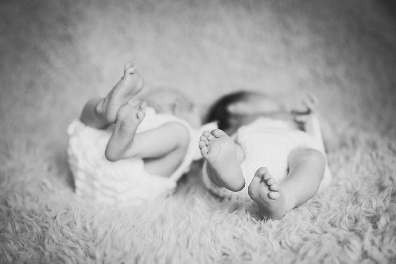 190521_JuliaJoyPhotography_Newborn_07.jp