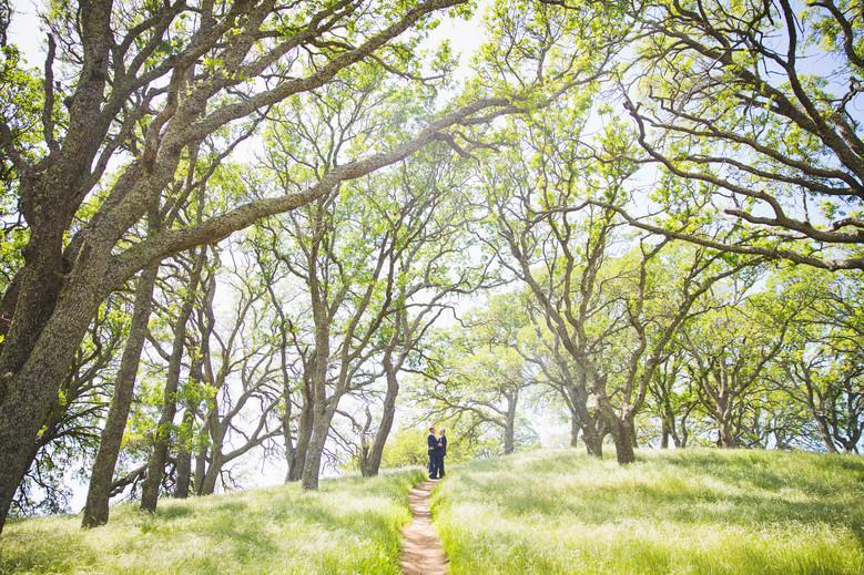 Wedding_JuliaJoyPhotography_45.jpg