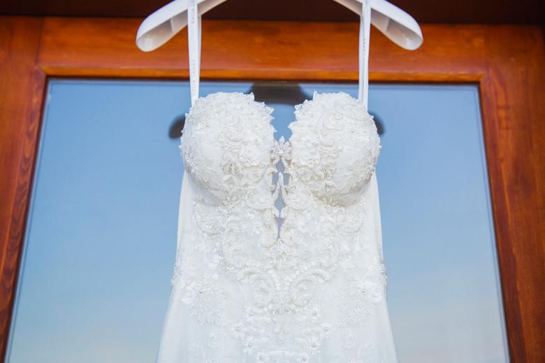 Wedding_JuliaJoyPhotography_27.jpg