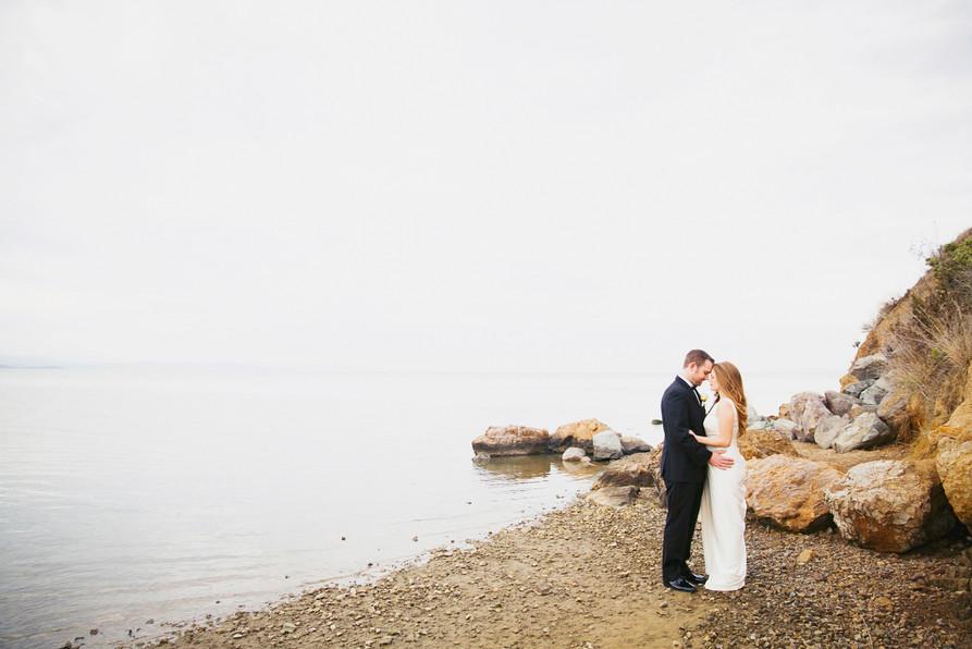 Wedding_JuliaJoyPhotography_31.jpg