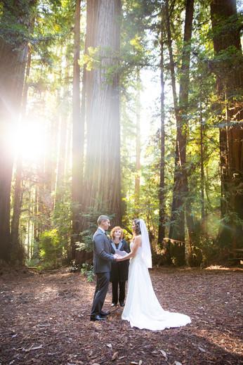 Wedding_JuliaJoyPhotography_24.jpg