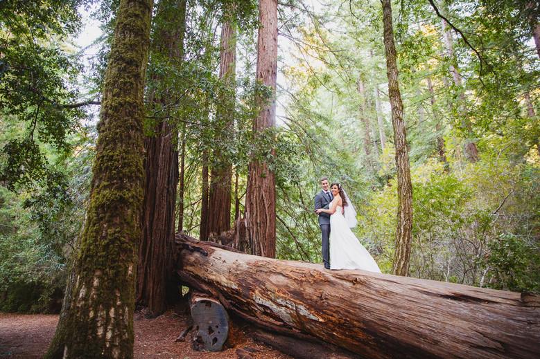Wedding_JuliaJoyPhotography_02.jpg