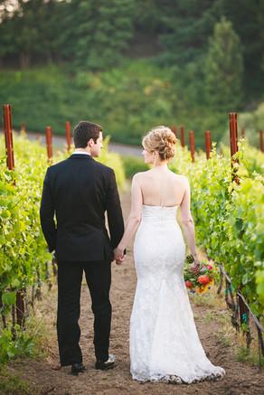 Wedding_JuliaJoyPhotography_21.jpg