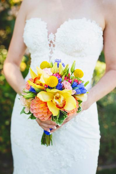 Wedding_JuliaJoyPhotography_23.jpg