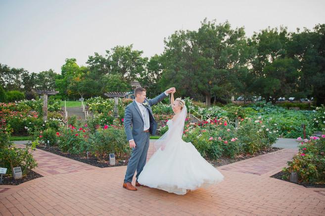 Wedding_JuliaJoyPhotography_19.jpg