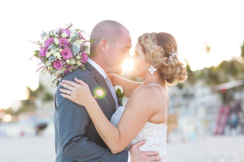 Wedding_JuliaJoyPhotography_05.jpg