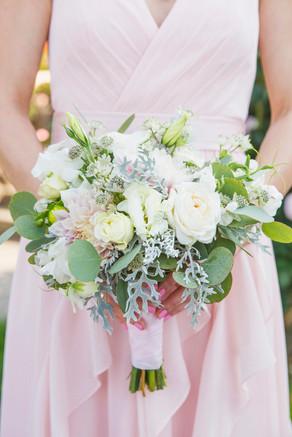 Wedding_JuliaJoyPhotography_18.jpg