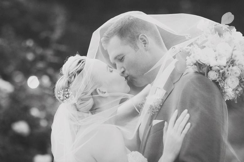 Wedding_JuliaJoyPhotography_40.jpg