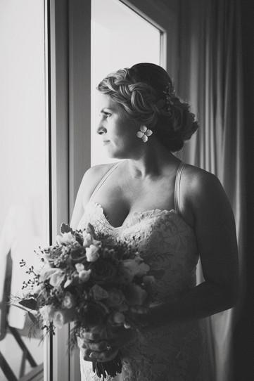 JuliaJoyPhotography_KellyMarkWedding_09.