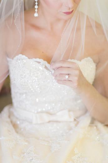 Wedding_JuliaJoyPhotography_15.jpg