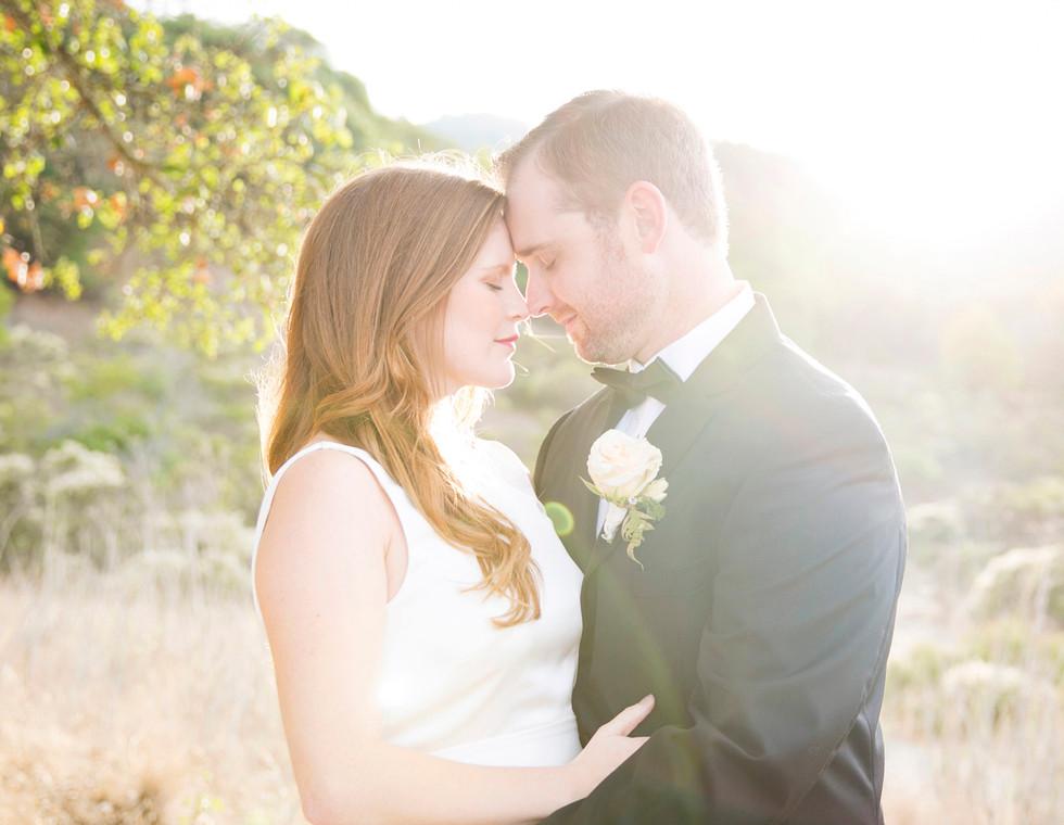 Wedding_JuliaJoyPhotography_01.jpg