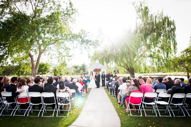 Wedding_JuliaJoyPhotography_39.jpg