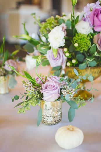 Wedding_JuliaJoyPhotography_30.jpg
