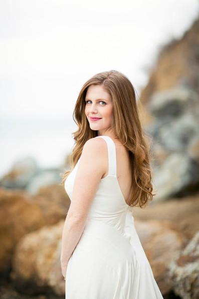 Wedding_JuliaJoyPhotography_46.jpg