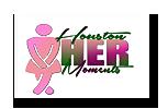Houston Her Moments