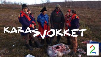 do-sa_karasjokket_001.png