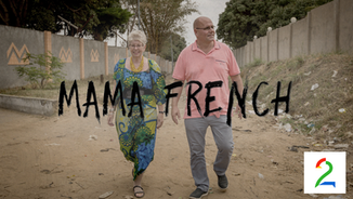 dok_mama french_v001.png