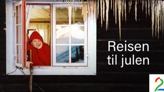 fik_reisen til julen_v001.png