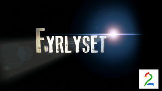 do-sa_fyrlyset_v001.png
