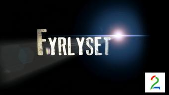 do-sa_fyrlyset_v001.png