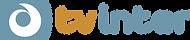 tvinter_logo.png
