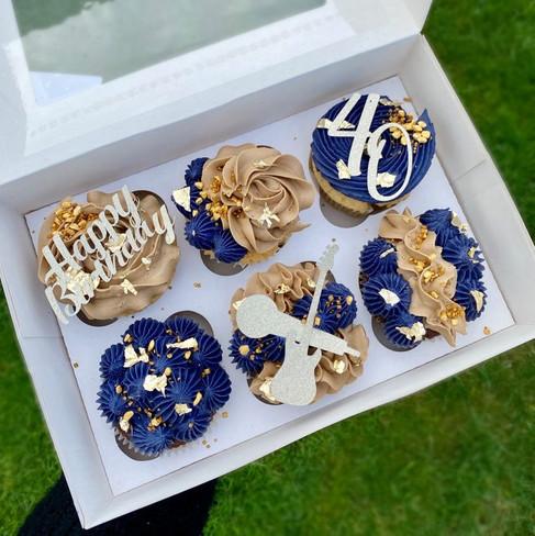 cupcake 1.jpg