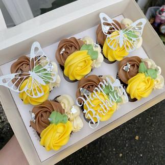 cupcake 11.jpg