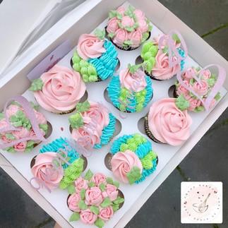 cupcake 8.jpg