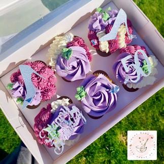 cupcake 7.jpg