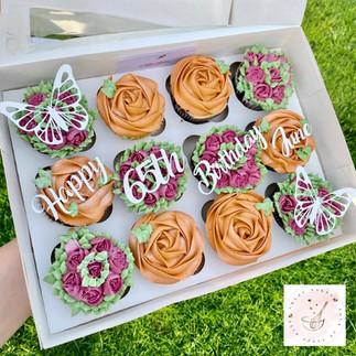 cupcake 10.jpg