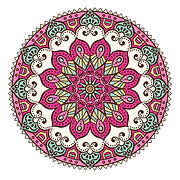 mandala-700x701.png