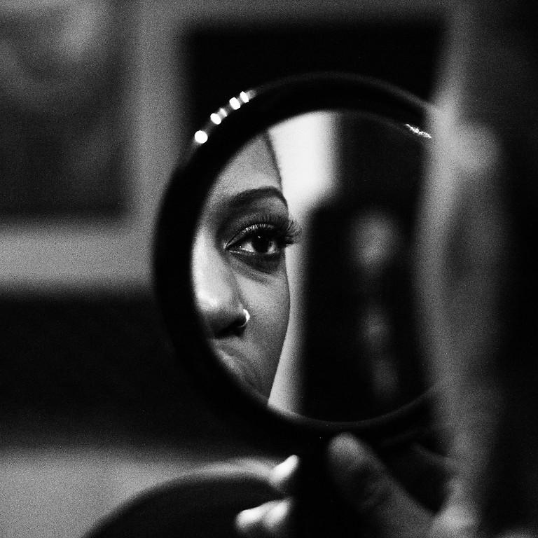39 Days of July : Tonye Aganaba