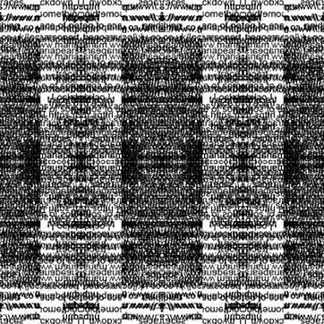 A Trace of Digital Trace 3