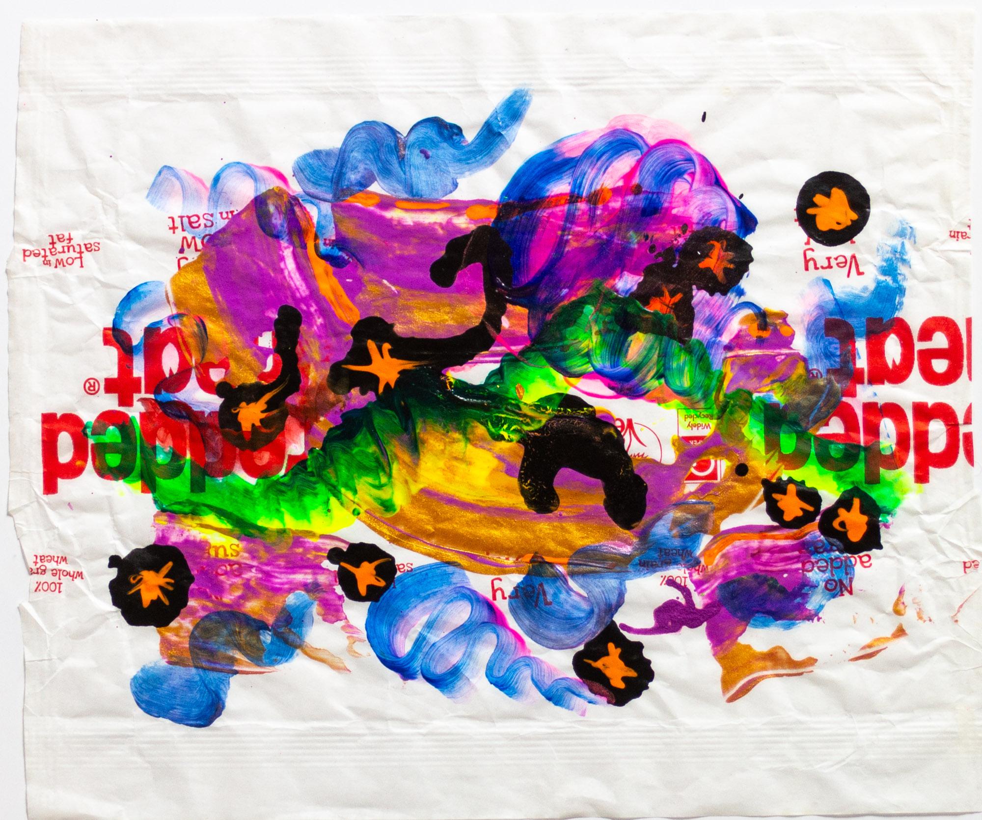 Breakfast Paintings-29
